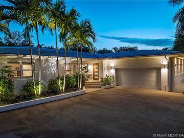 1226 NE 93rd St, Miami Shores, FL, 33138,