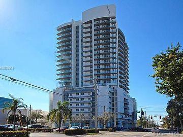 315 NE 3rd Ave #1509, Fort Lauderdale, FL, 33301,