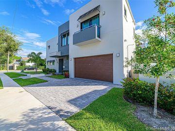 4201 Washington Rd, West Palm Beach, FL, 33405,