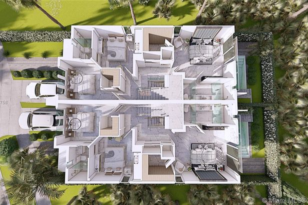 3331 SW 29 Terrace