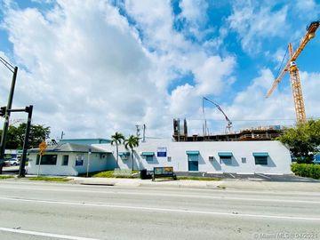 801 N Federal Hwy, Fort Lauderdale, FL, 33304,