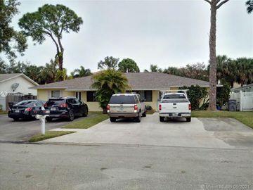 9162 - 9166 E Highland Pines Dr, Palm Beach Gardens, FL, 33418,