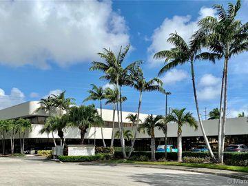 5840 Corporate Way #102, West Palm Beach, FL, 33407,