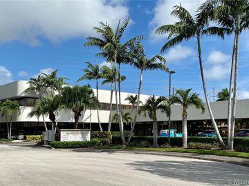 5840 Corporate Way #106B, West Palm Beach, FL, 33407,