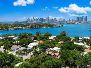 50 E Dilido Dr, Miami Beach, FL, 33139,
