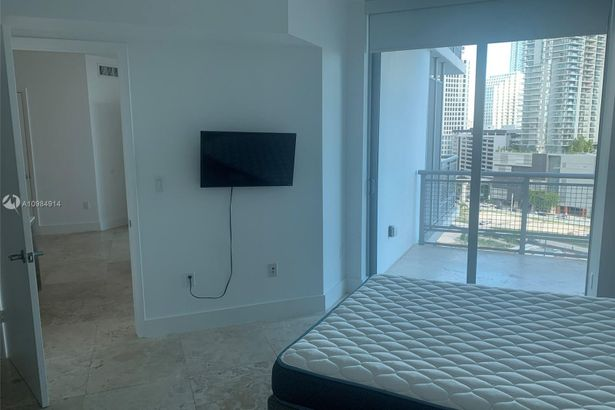 350 S Miami Ave #1704
