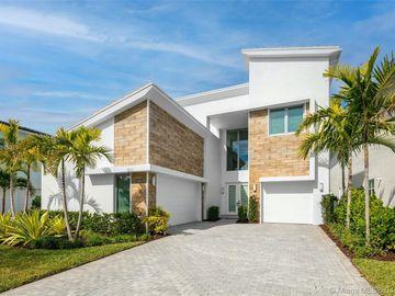 13400 Machiavelli Way, Palm Beach Gardens, FL, 33418,