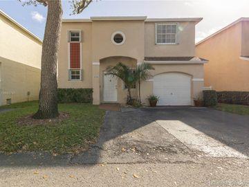 11938 NW 12th St, Pembroke Pines, FL, 33026,
