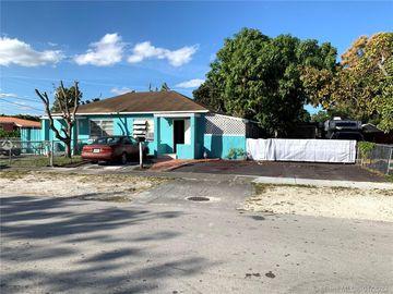 501 E 59th St, Hialeah, FL, 33013,
