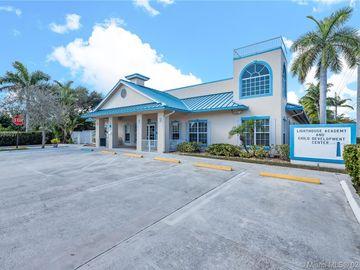 202 W Boynton Beach Blvd, Boynton Beach, FL, 33435,