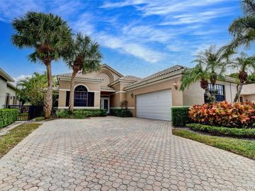 10166 Dover Carriage Ln, Lake Worth, FL, 33449,