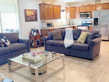 8400 W Sample Rd #103, Coral Springs, FL, 33065,