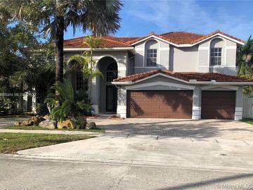Undisclosed Address, Pembroke Pines, FL, 33028,