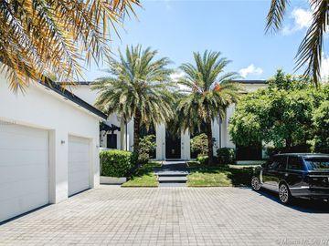 224 S Hibiscus Dr, Miami Beach, FL, 33139,