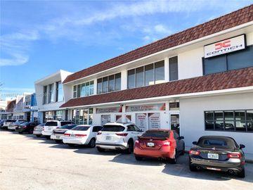 3038 N Federal Hwy #D, Fort Lauderdale, FL, 33306,