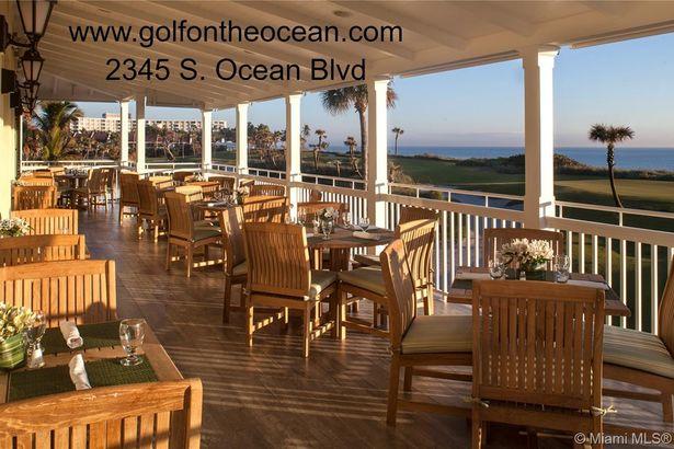 3475 S Ocean #201
