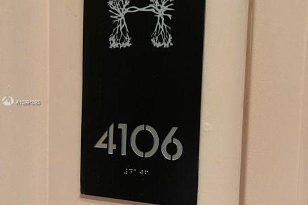 4010 S Ocean Dr #4106