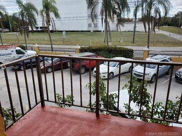 5100 SW 41st St #217, Pembroke Park, FL, 33023,