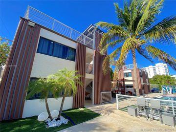 3086 Harbor Dr, Fort Lauderdale, FL, 33316,