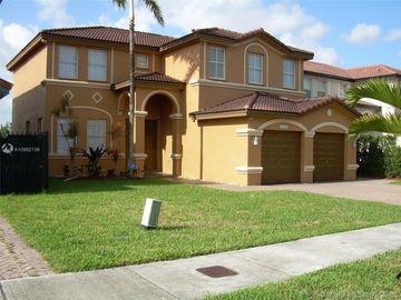 15310 SW 11th ST, Miami, FL, 33194,