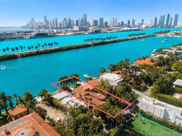 222 S Coconut Ln, Miami Beach, FL, 33139,