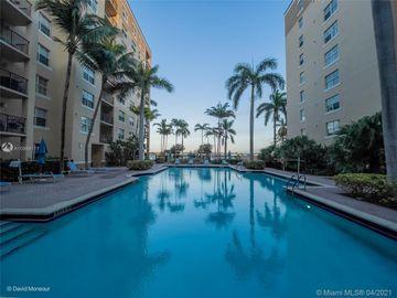 1801 N Flagler Dr #622, West Palm Beach, FL, 33407,