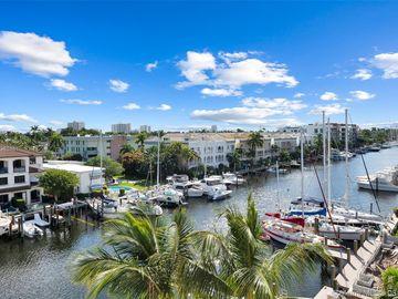 110 Hendricks Isle #14, Fort Lauderdale, FL, 33301,