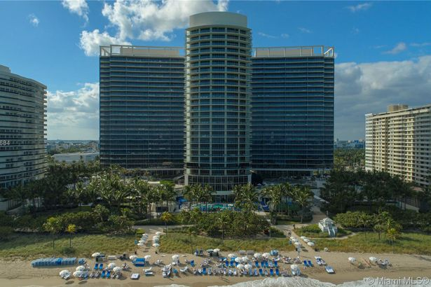 9703 Collins Ave #505
