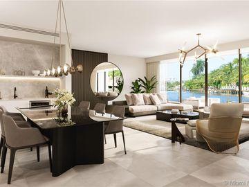 160 Isle Of Venice Dr. #PH3, Fort Lauderdale, FL, 33301,