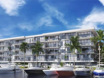 160 Isle Of Venice Dr. #404, Fort Lauderdale, FL, 33301,