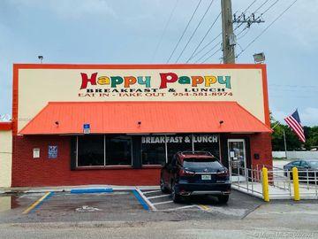4531 Griffin Rd, Hollywood, FL, 33314,