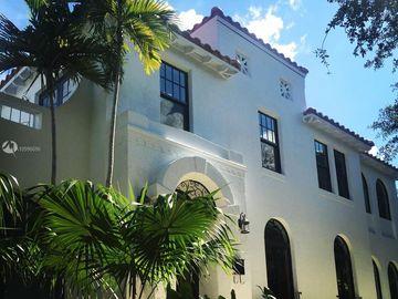 5601 Biscayne Blvd, Miami, FL, 33137,