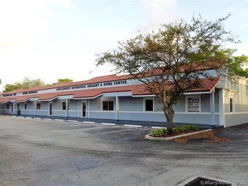 3618 Lantana Rd #201, Lake Worth, FL, 33462,
