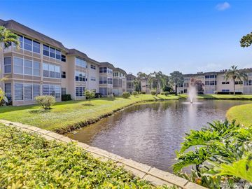 3401 NW 47th Ave #601, Lauderdale Lakes, FL, 33319,