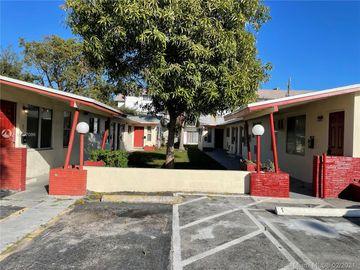 16041-16031 NE 18th Pl, North Miami Beach, FL, 33162,