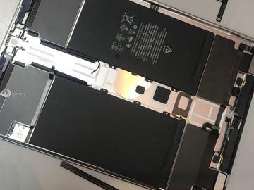 None Cell Phone Tablet Repair Franchise Inside Walmart, West Palm Beach, FL, 33417,