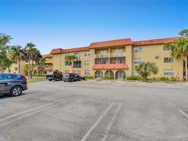 10772 La Placida Dr #7-304, Coral Springs, FL, 33065,