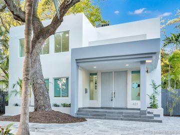 621 SE 5 Ct, Fort Lauderdale, FL, 33301,