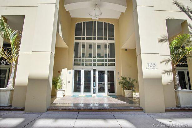 135 San Lorenzo Ave #860