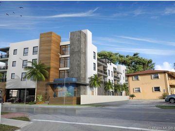 2239 Washington St, Hollywood, FL, 33020,