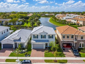 3854 NW 89th Way, Coral Springs, FL, 33065,