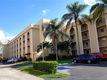 3241 Holiday Springs Blvd #210, Margate, FL, 33063,