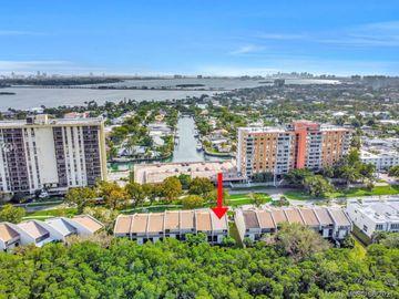 2517 NE 135th St, North Miami, FL, 33181,