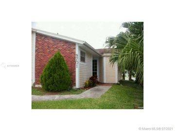 9701 W Heather Ln, Miramar, FL, 33025,