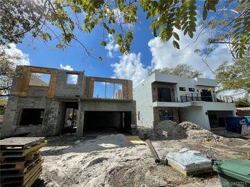 409 NE 17 avenue, Fort Lauderdale, FL, 33301,
