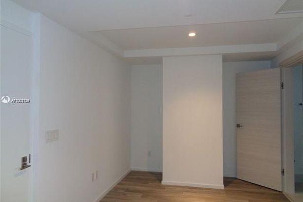 801 S Miami Ave #3810
