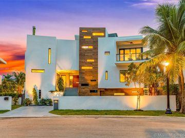 300 Palm Ave, Miami Beach, FL, 33139,