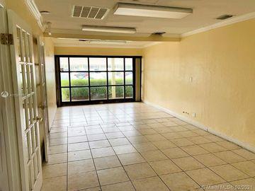4330 W Broward Blvd #R, Plantation, FL, 33317,
