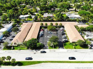 4230 W Broward Blvd #6, Plantation, FL, 33317,