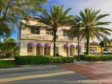 918 Park Ave, Lake Park, FL, 33403,